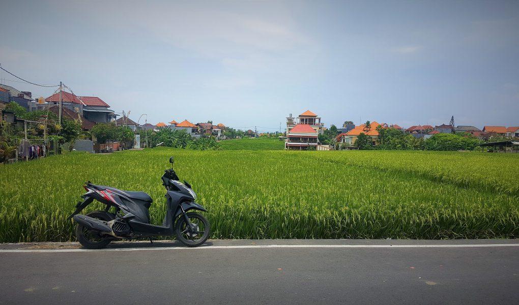 0f6711a04 Transport na Bali – taxi vs. Uber, skútr, mezinárodní řidičák ...