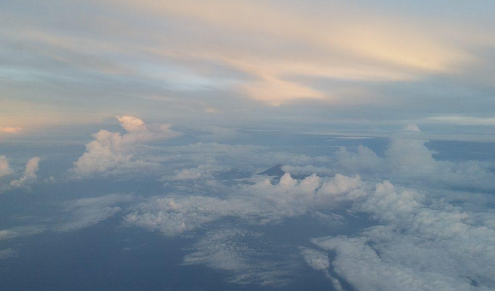 cf310813c Bali bez make upu, Články, Poznej se mnou svět, Praktické rady, Samostatné